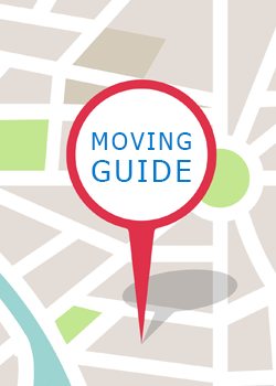 Area Moving Guide